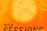 BANCA Sessions - Sunset