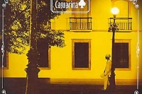 Grito de Carnaval - Casuarina