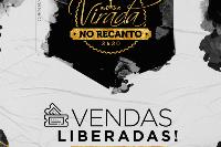 Virada No Recanto 2020