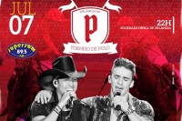 Pedro Paulo & Alex (PPA) - Orlândia