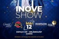 Inove Show