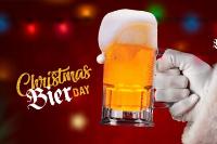 Christmas Bier Day