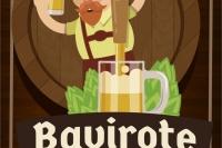Bavirote
