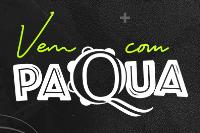 Vem com Paqua