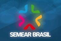 Semear Brasil 2018