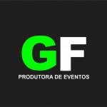 G.F EVENTOS (Gospel Fest Brasil) - 08 ANOS