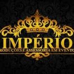 IMPÉRIO PRODUÇÕES E ASSESSORIA EM EVENTOS