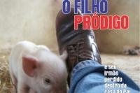 (16/02) O FILHO PRÓDIGO