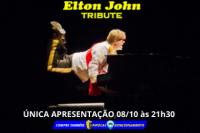(08/10) Elton John Tribute