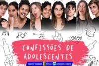 (30/10) Confissões de Adolescente