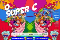 (26/09) O Super C