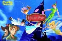 (27/01) Peter Pan