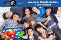 (BTC 01/10) A REDE SOCIAL