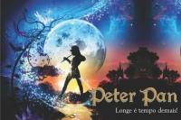 (29/09) Peter Pan