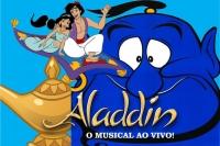 (08/03) Aladdin