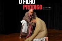 (08/03) O FILHO PRÓDIGO