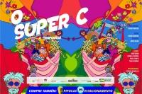 (25/09) O Super C