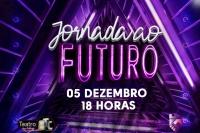 GABRIEL MORI EM JORNADA AO FUTURO