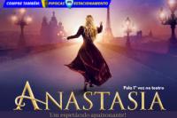 (22/08) Anastasia