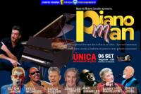 (06/07) PianoMan