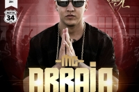 MC ARRAIA