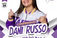Dani Russo