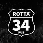 Rotta 34 Pub