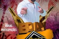 B-DAY PAULO RICARDO