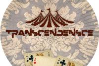 Transcendensce Circus