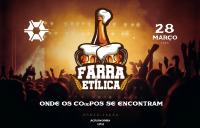 Farra Etílica