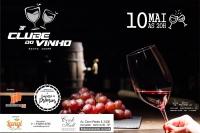 36º Clube do Vinho Santo André