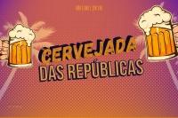 Cervejada das Republicas