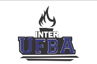 InterUFBA 2020