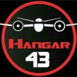Boate Hangar 43