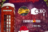 Natal Soho Pub