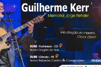 GUILHERME KERR & CEZAR ELBERT