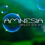 Amnesia Eventos