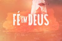 VENDA DE INGRESSOS PARA O PRÉ-LANÇAMENTO  DO FILME FAITH IN GOD