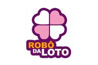 Robô da Loto