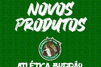 Venda de produtos burrão
