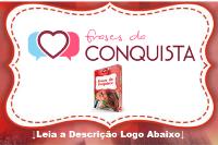 Baixar Livro Frases da Conquista PDF GRATIS DOWNLOAD