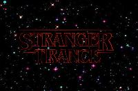 Stranger Trance