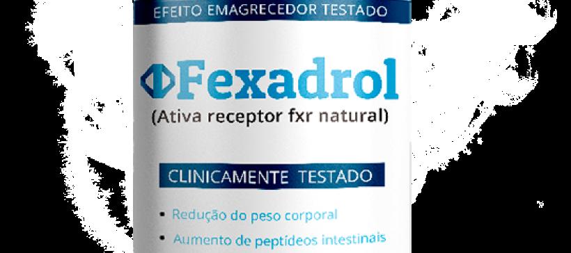 hexadrol site oficial