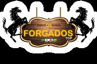 CHURRASCO DOS FORGADOS