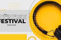 Gênesis Festival 2021