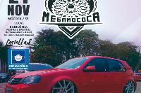 Mega Mococa - último lote