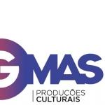 Gmas Produções Culturais