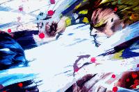 1° simposium de animes
