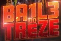 BAILE DO TREZE
