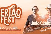 Sertão Fest